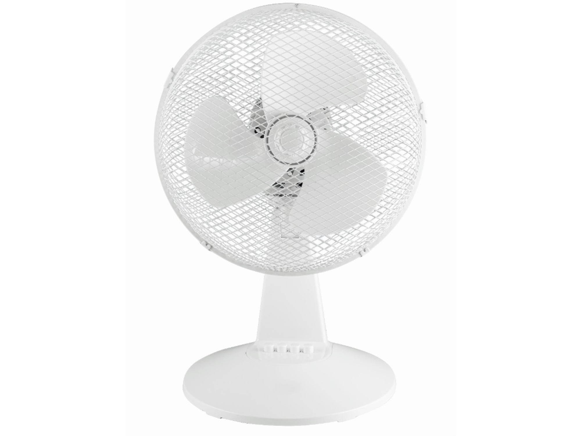 Midea Stoni ventilator 30cm FT30-21M