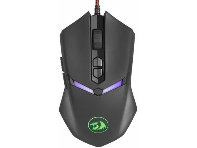 Redragon Nemeanlion2 M602 Gaming Mouse 29697