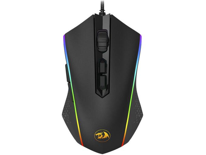 Redragon Memeanlion Chroma M710 Gaming Mouse 28804