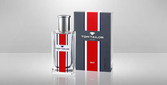 7.1-Muški-parfemi.jpg