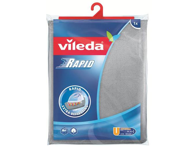 Vileda Viva navlaka za peglanje rapid 6701901