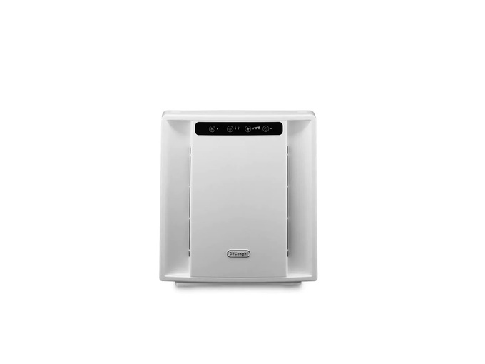 DeLonghi Prečišćivač vazduha AC 75 Purifier