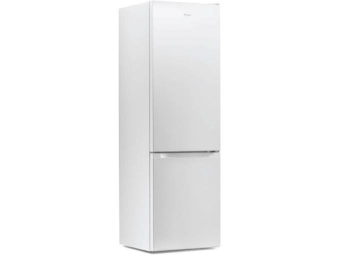 Candy prostostoječi hladilnik z zamrzovalnikom spodaj CMCL 5172 WN