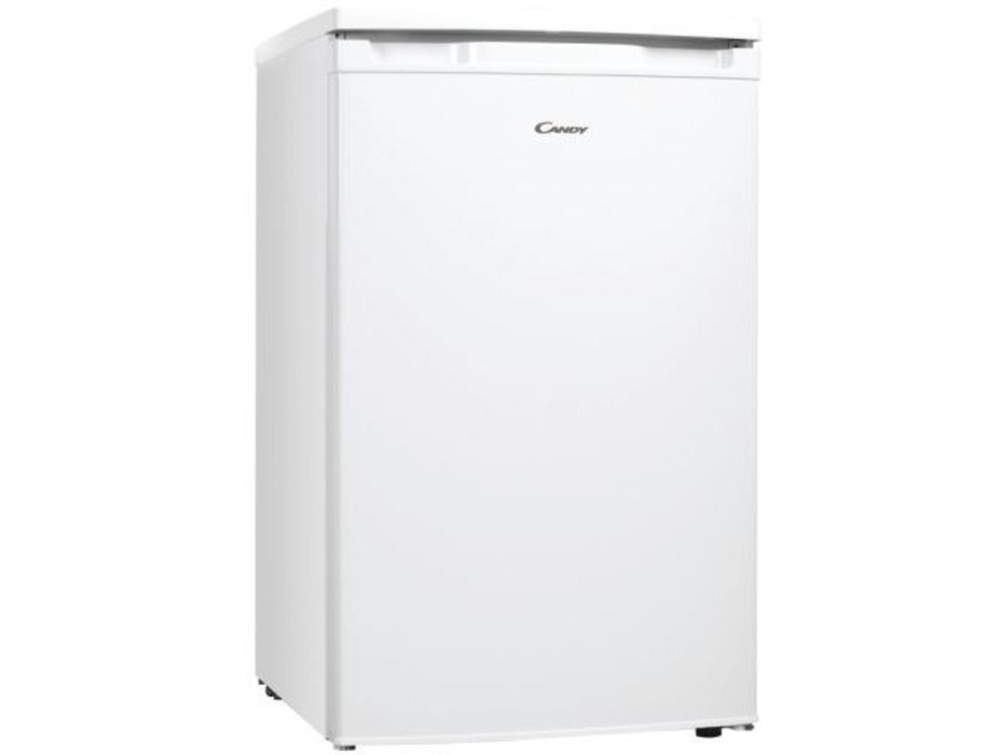 Candy prostostoječi hladilnik z mini zamrzovalnikom CCTOS 502WN