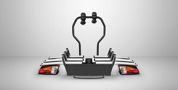 829-Avtomobilski-nosilci-koles-(3).jpg