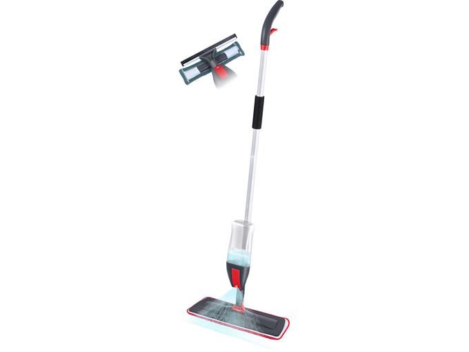 Lamart LT8027 set za čišćenje APA01401