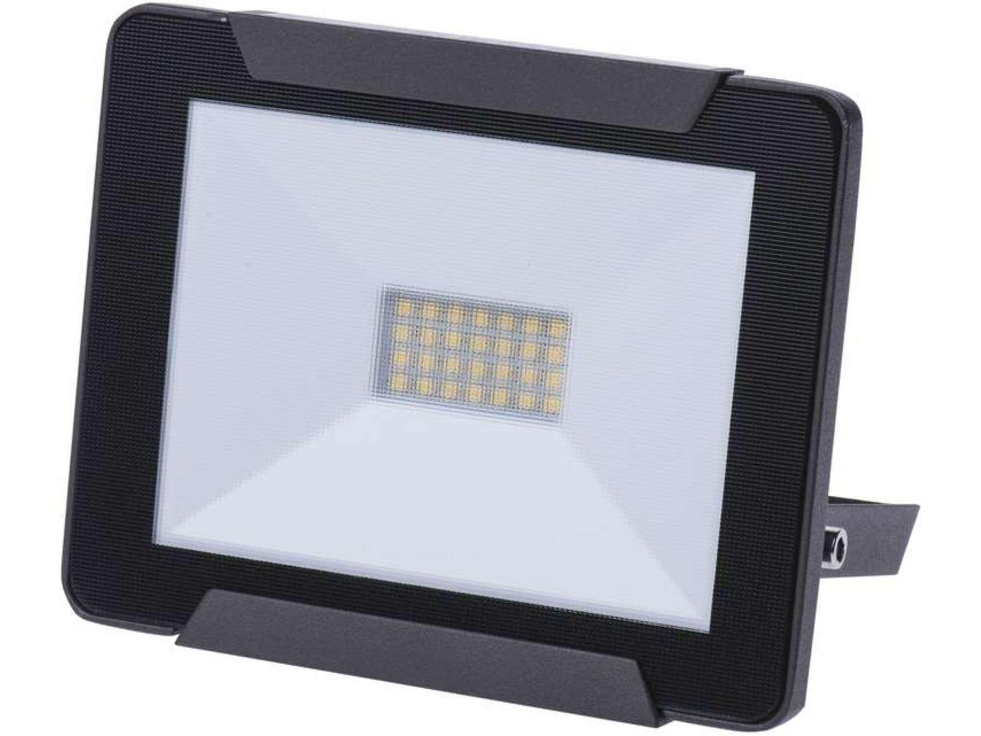 EMOS LIGHTING LED reflektor IDEO 20W NW ZS2621