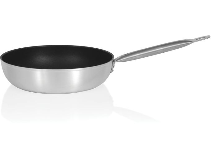 Metalac Duboki tiganj Professional 28cm/3,6lit