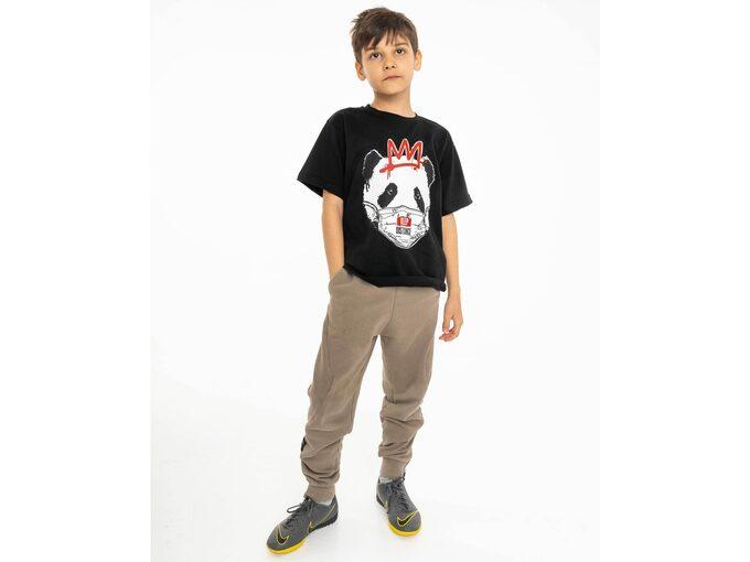 SD Kids Panda - Dečija majica/dukserica