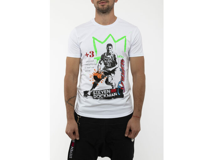 SD x TA2 Drazen - Muška majica