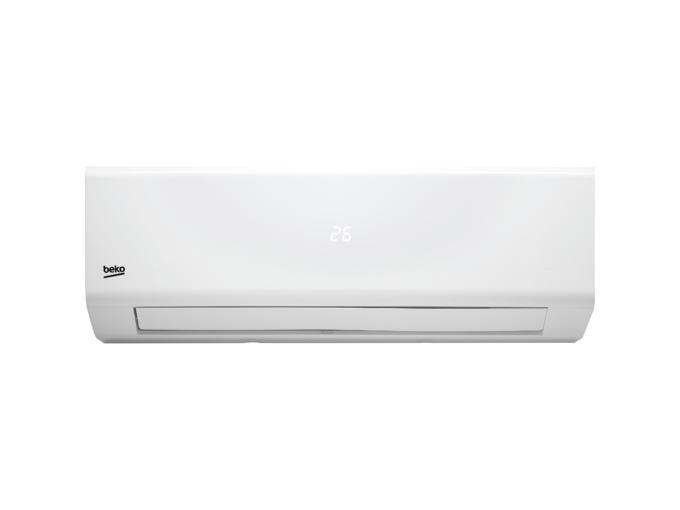Beko Klima uređaj BAH120/BAH121