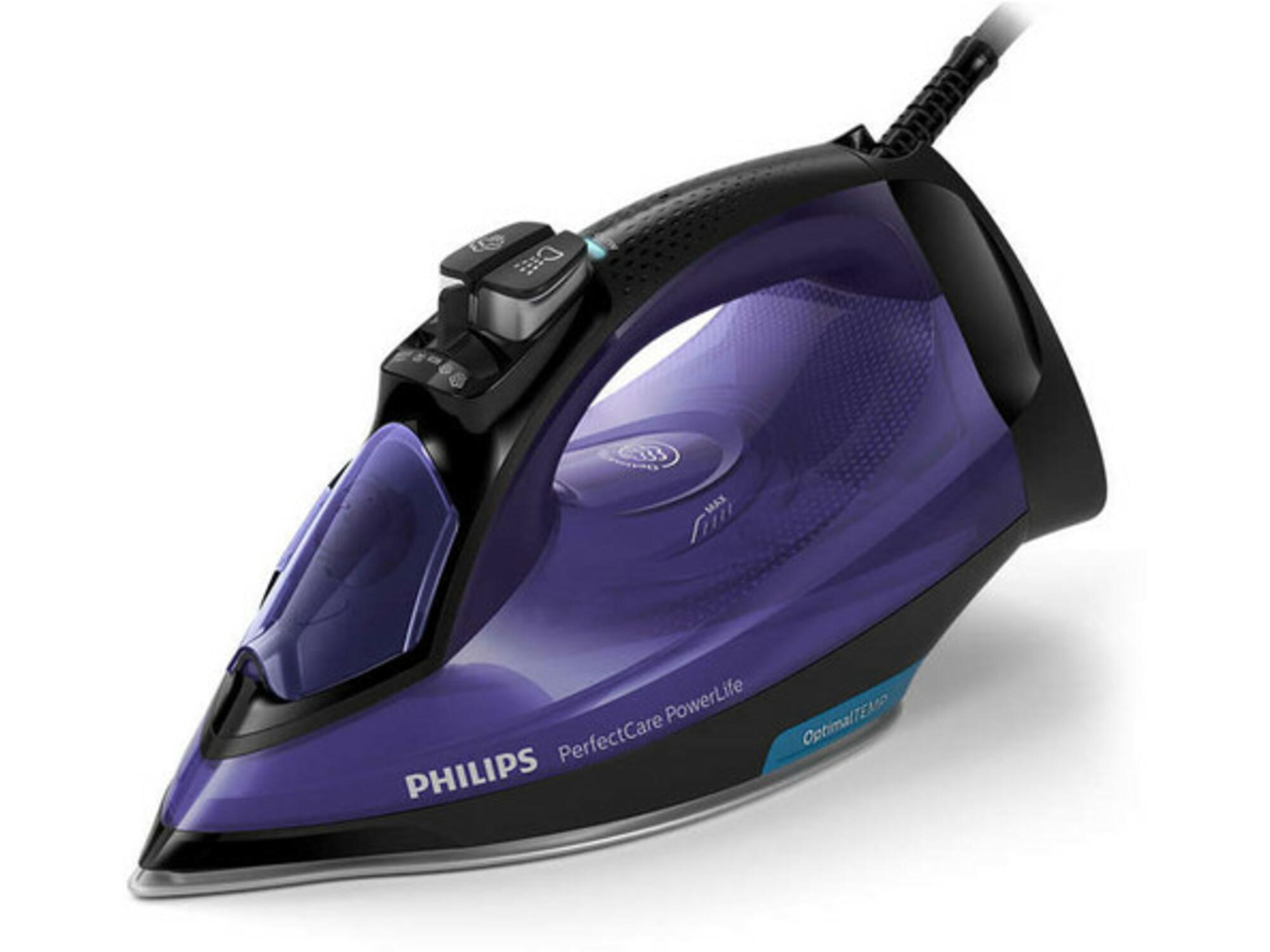 Philips Pegla PerfectCare GC 3925/30