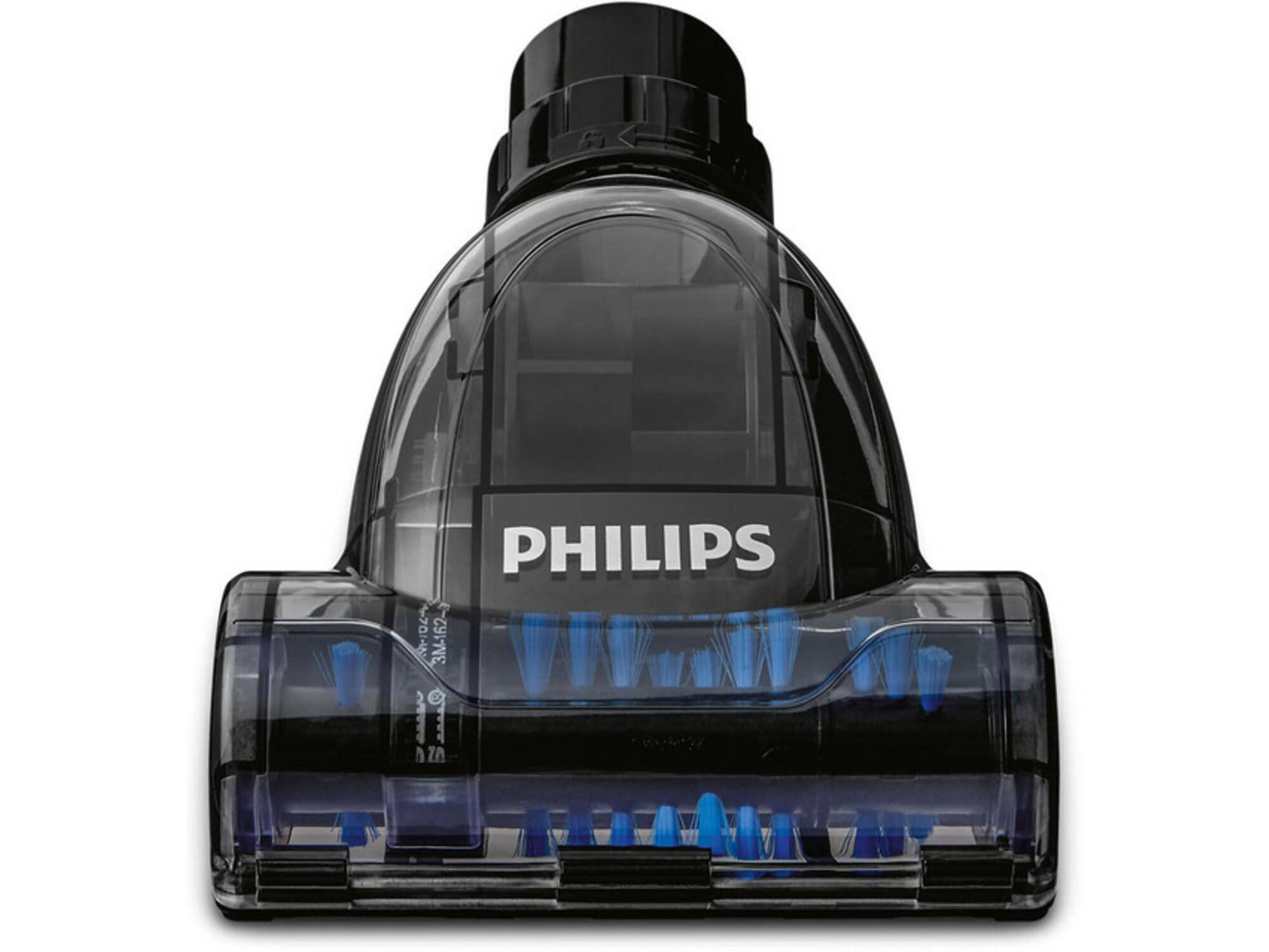 Philips Dodaci za punjivi štapni usisivač FC6075/01