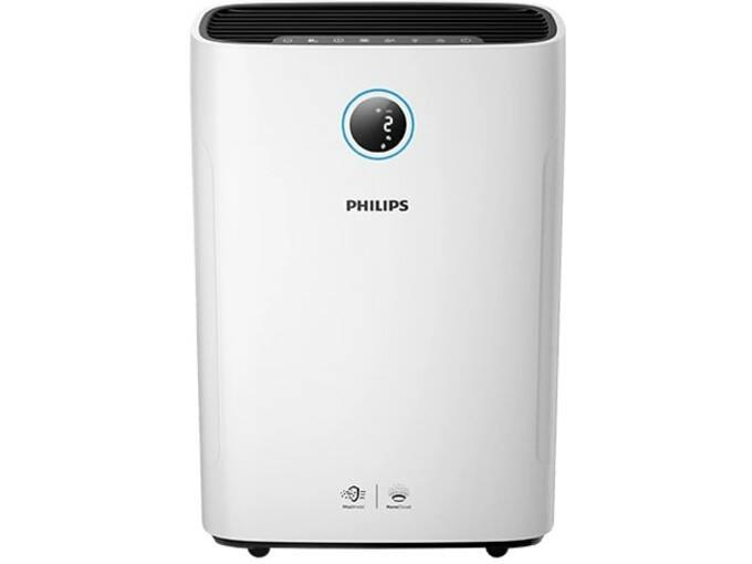 Philips Prečišćivač vazduha AC2729/50