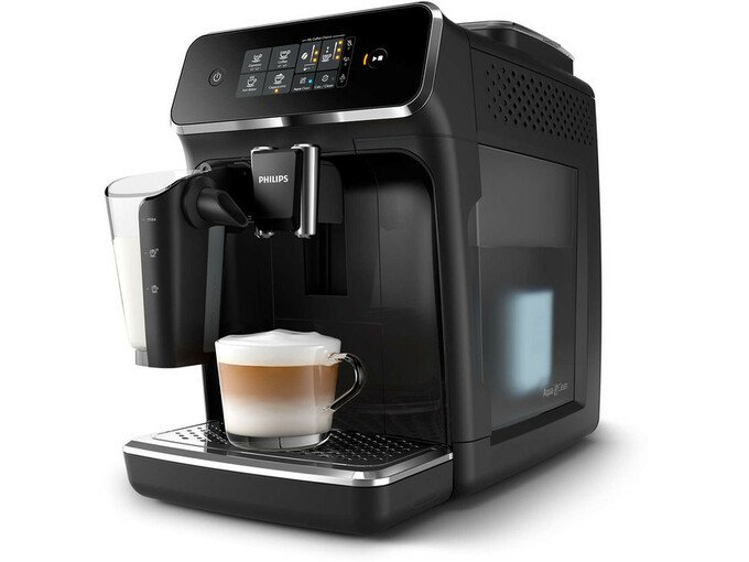 Philips Aparati za espresso EP2231/40
