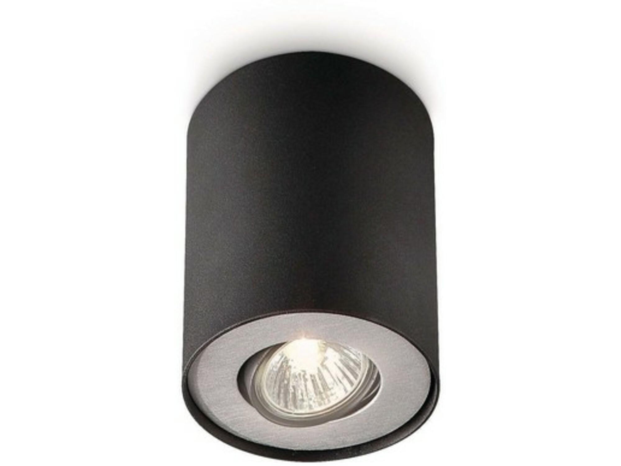 Philips Pillar Spot Svetiljka 1X50W 56330/30/Pn