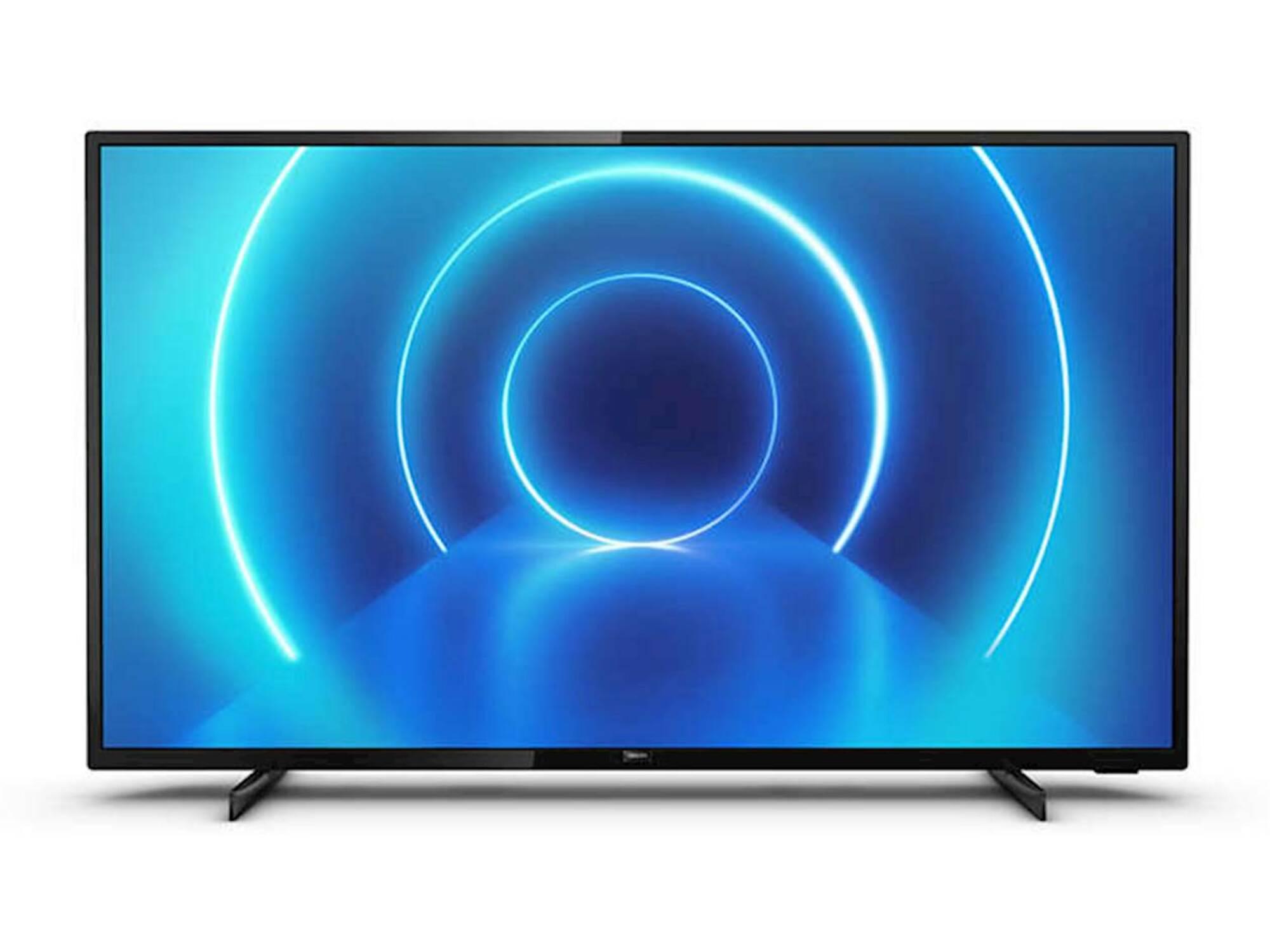 PHILIPS LED TV PHILIPS 70PUS7505 70PUS7505