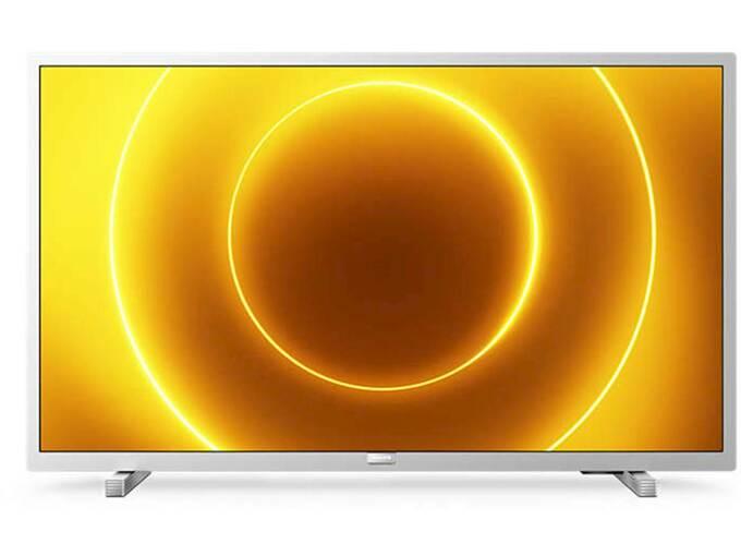 PHILIPS LED TV PHILIPS 43PFS5525 43PFS5525/12