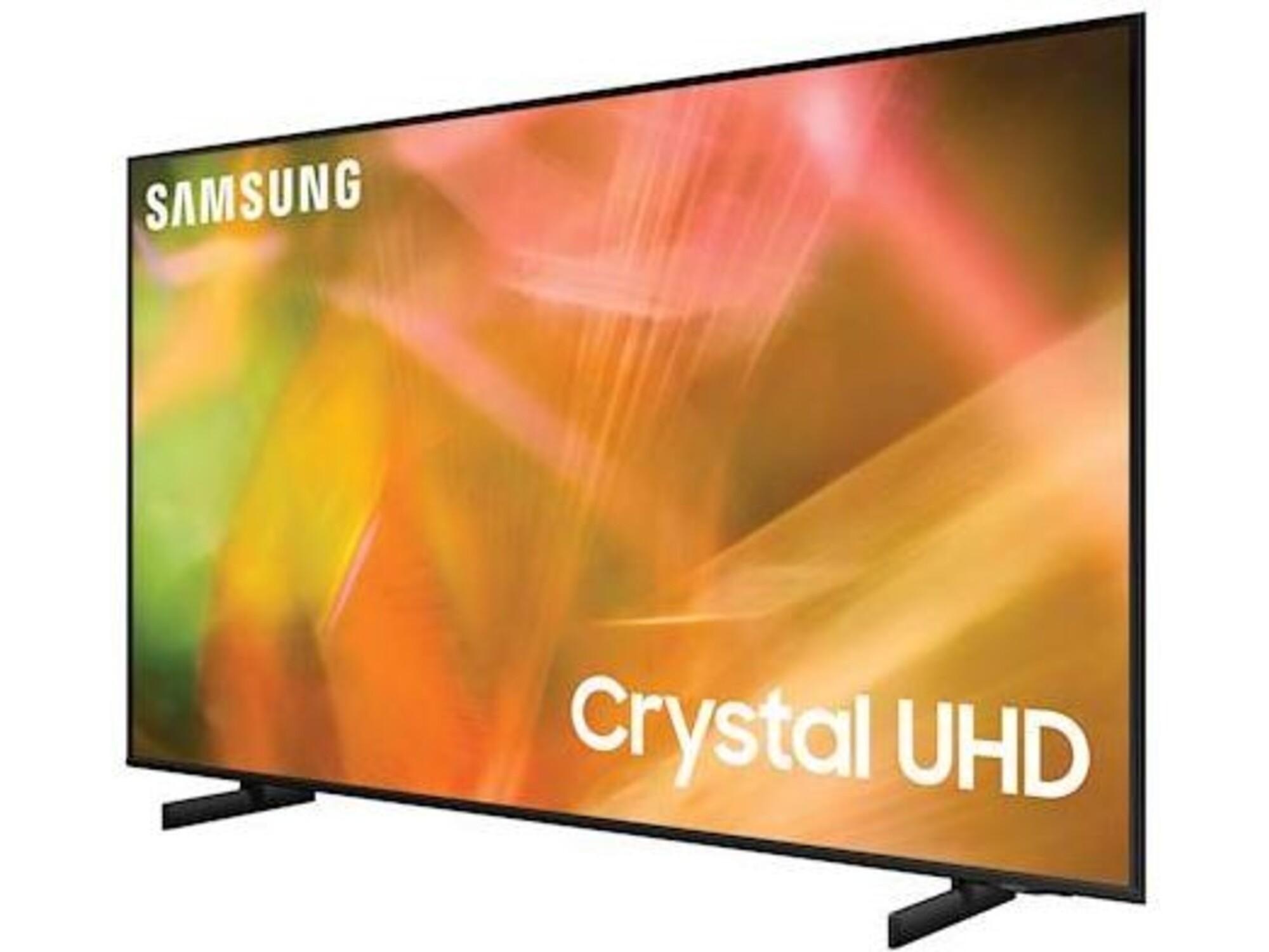 Samsung UHD TV sprejemnik 178cm UE70AU8072UXXH