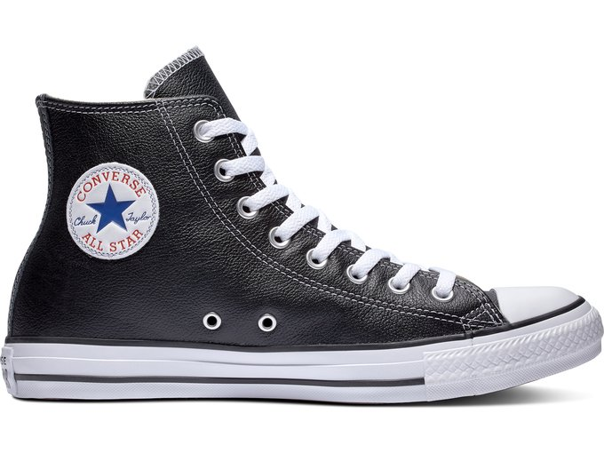 Converse Uniseks patike Chuck Taylor All Star 132170C