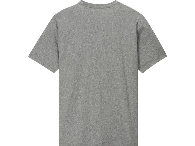 Converse Muška majica Chuck patch tee 10007887-A03
