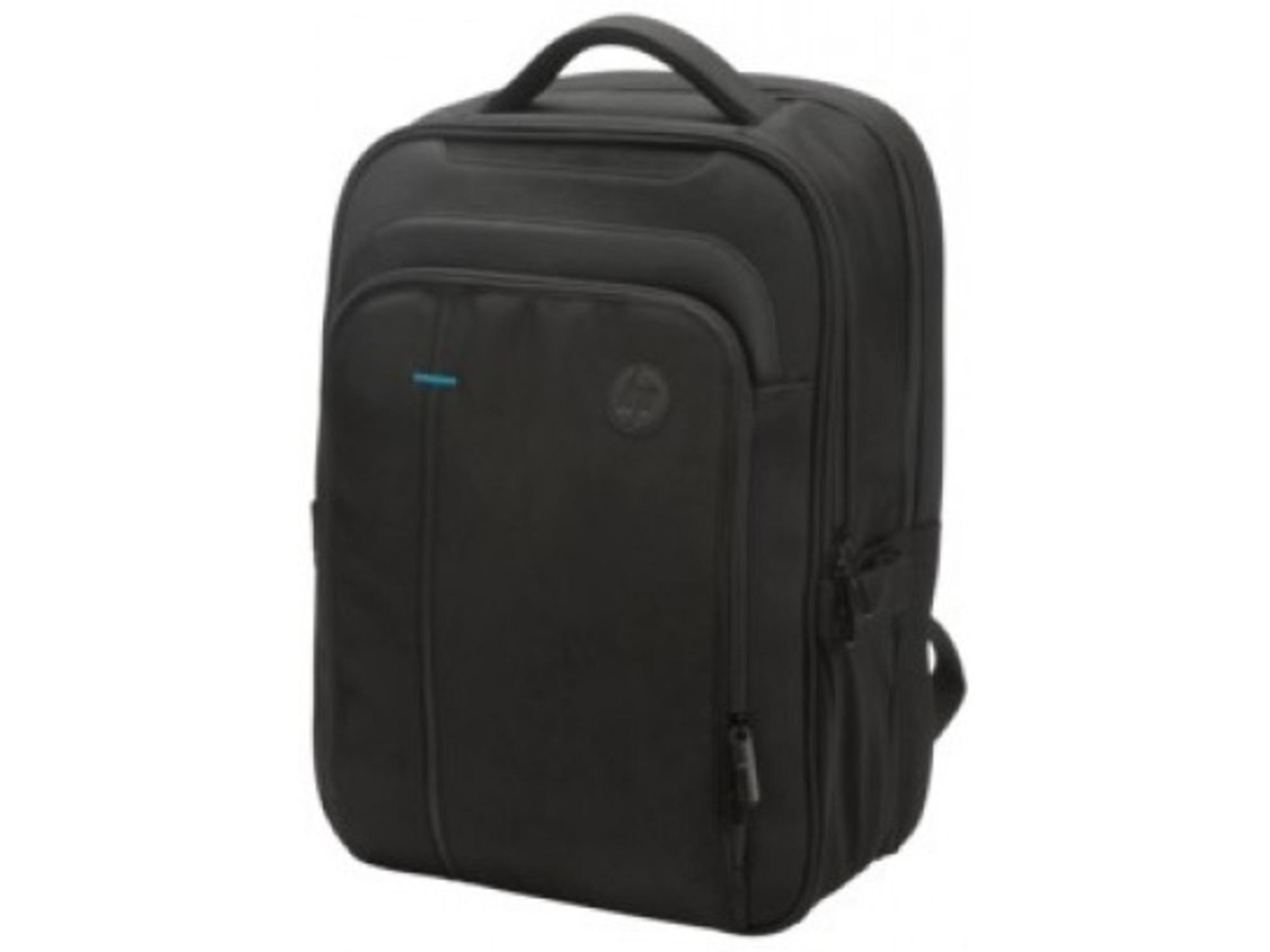 "HP nahrbtnik za prenosnike do 39,6 cm (15,6"") HP Legend T0F84AA"