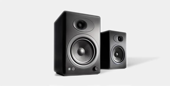 Audio i dodatna oprema