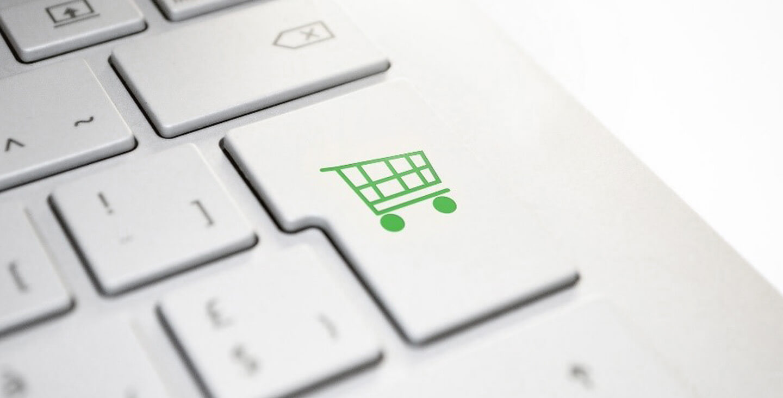 E-Commerce i Tvoja Radnja 24/7