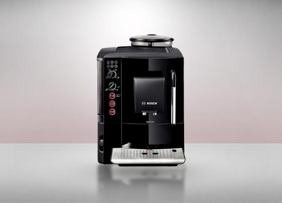 Bosch Aparat za kafu.jpg