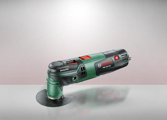 Bosch Elektricni alat.jpg