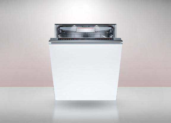 Bosch Masine za sudove.jpg