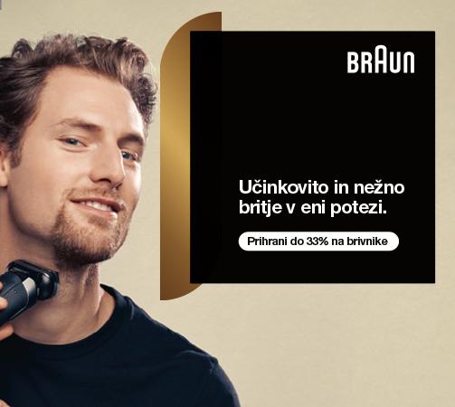 BraunBrivniki_Medium.jpg