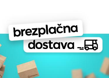 BrezplacnaDostava_TopCategory.jpg