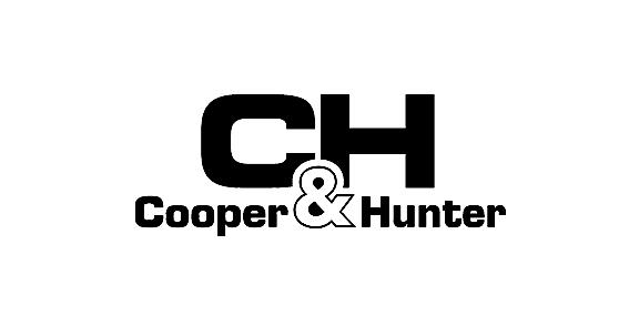 Cooper.jpg