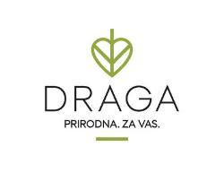 DRAGA LOGO.png