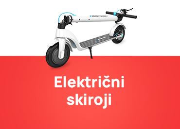 ElektricniSkiroji.jpg