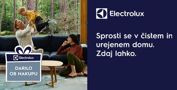 Elektrolux_Promo_576x293.jpg
