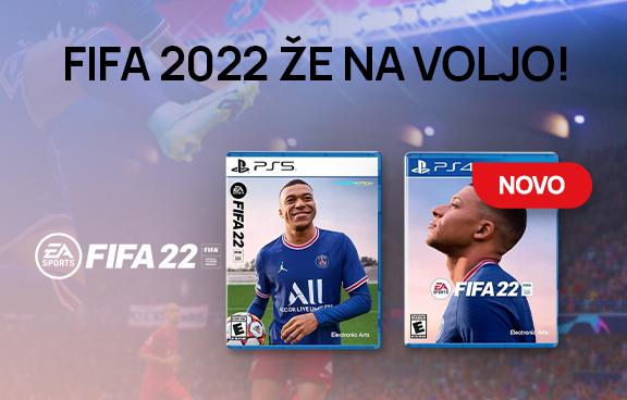 FIFA_576x368.jpg