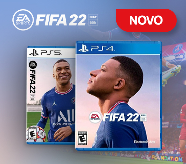 Fifa22_Fifa22.jpg