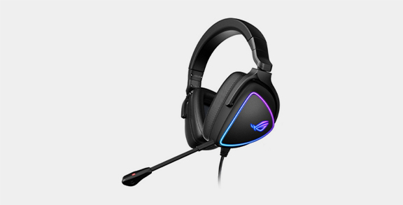 Gaming slušalke_.jpg