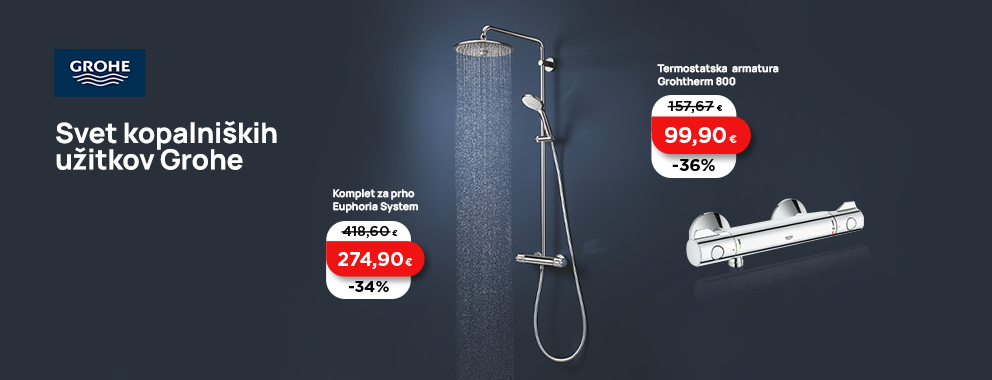Grohe_22.7_HB_992.png
