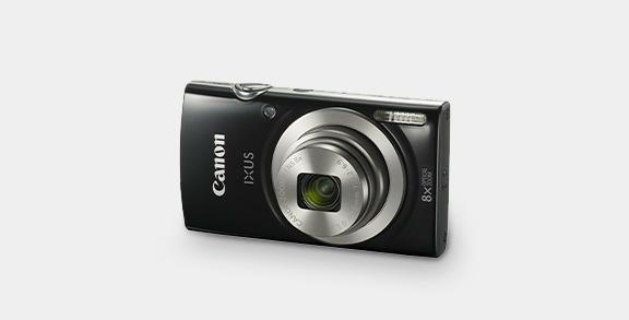 Kompaktni fotoaparati.jpg