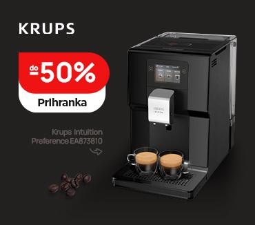Krups_Small.jpg