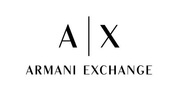 Armani Exchange - Muškarci
