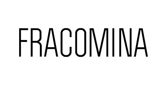 LOGO-MODA-LANDING-576-293px-FRACOMINA.jpg