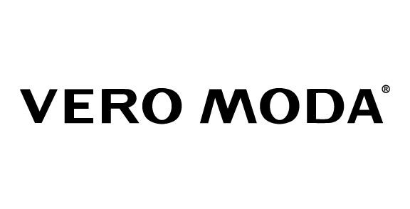 LOGO-MODA-LANDING-576-293px-ORSAY-copy.jpg