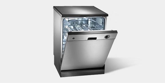 Mašine za sudove