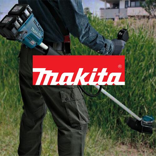 Makita.jpg