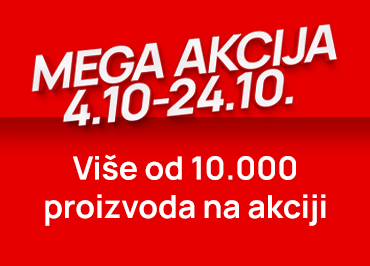 Mega-akcija-krovni-vizual-hottopic.png