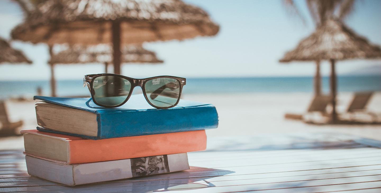 Top 5 knjiga - blog post Shoppster blog